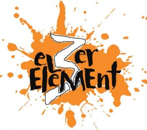 Logo tronja e3e